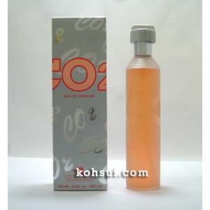 ジャンヌアルテス CO2 プールファム EDP SP 100ml レディース 香水|kousuiclub