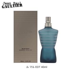 ジャンポール ゴルチエ JPG ルマル メンズ EDT SP 40ml メンズ 香水|kousuiclub