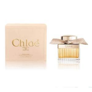 クロエ Chloe アブソリュ ドゥ パルファム オードパルファム EDP SP 50ml 香水 フレグランス kousuiclub