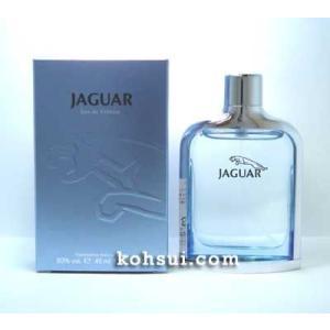 ジャガー クラシック EDT SP 75ml メンズ 香水|kousuiclub