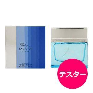 テスター ジャガー ジャガー ライト EDT SP 60ml メンズ 香水|kousuiclub