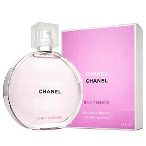 シャネル チャンス オータンドゥル EDT SP 150ml レディース 香水|kousuiclub