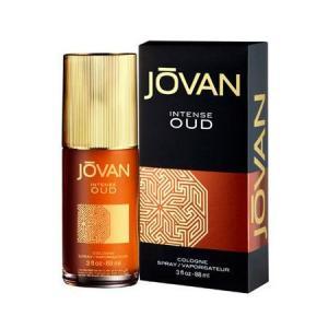 ジョバン インテンスウード COL SP 88ml ユニセックス 香水|kousuiclub