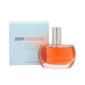 ジョープ ロココ EDP SP 75ml レディース 香水|kousuiclub