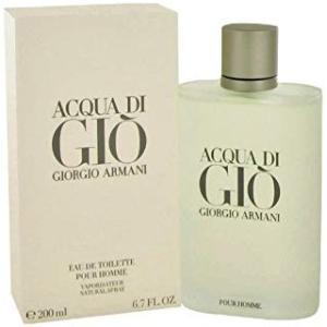ジョルジオ アルマーニ アクアディジオ プールオム EDT SP 200ml メンズ 香水|kousuiclub