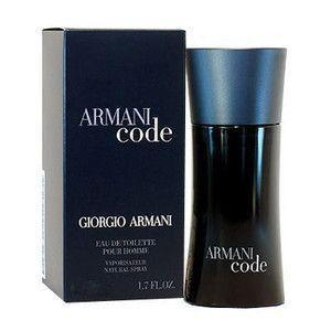 ジョルジオ アルマーニ GIORGIO ARMANI コード プールオム オードトワレ EDT SP 30ml メンズ 香水|kousuiclub