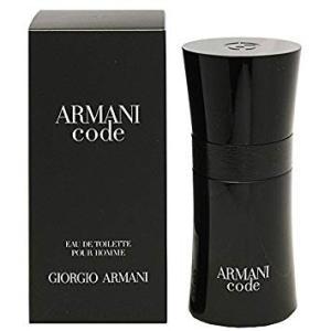 ジョルジオ アルマーニ GIORGIO ARMANI コード プールオム オードトワレ EDT SP 50ml|kousuiclub
