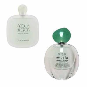ジョルジオ アルマーニ アクア ディ ジョイア EDP SP 30ml レディース 香水|kousuiclub