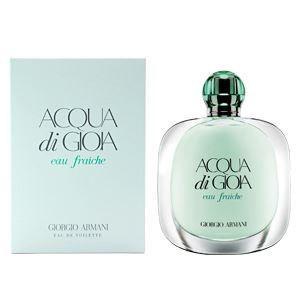 ジョルジオ アルマーニ アクア ディ ジョイア EDP SP 50ml レディース 香水|kousuiclub