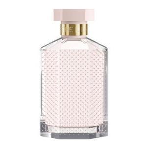 ステラ マッカートニー ステラ EDT 50ml レディース 香水|kousuiclub
