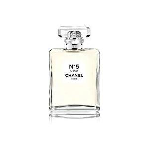 シャネル CHANEL No.5 ロー オードトワレ EDT SP 100ml 香水 フレグランス|kousuiclub