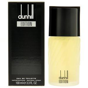 ダンヒル エディション EDT SP 100ml メンズ 香水|kousuiclub