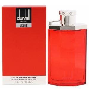 ダンヒル Dunhill デザイア フォーメン オードトワレ EDT SP 150ml 香水 オードトワレ|kousuiclub