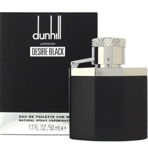 ダンヒル デザイア ブラック EDT SP 100ml|kousuiclub