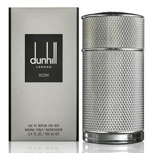ダンヒル Dunhill アイコン オードパルファム EDP SP 100ml メンズ 香水|kousuiclub