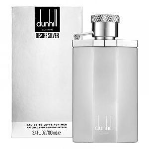 ダンヒル デザイア シルバー EDT SP 100ml メンズ 香水|kousuiclub