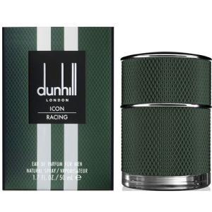 ダンヒル Dunhill アイコン レーシング オードパルファム EDP SP 50ml 香水 フレグランス|kousuiclub