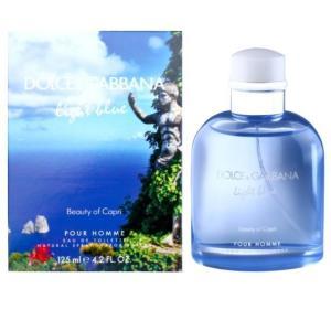 ◆ブランド:DOLCE&GABBANA(ドルチェ&ガッバーナ) ◆商品名:ライトブルー ビュ...