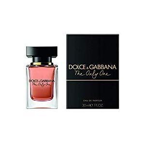 ドルチェ&ガッバーナ DOLCE&GABBANA D&G ザ オンリーワン オードパルファム EDP SP 30ml 香水 フレグランス|kousuiclub