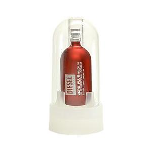 ディーゼル ゼロプラス フェミニン EDT SP 75ml レディース 香水|kousuiclub