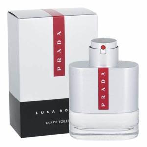 プラダ ルナロッサ EDT SP 50ml メンズ 香水|kousuiclub