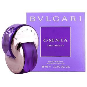 ブルガリ オムニア アメジスト EDT SP 65ml BVLGARI レディース 香水|kousuiclub|02
