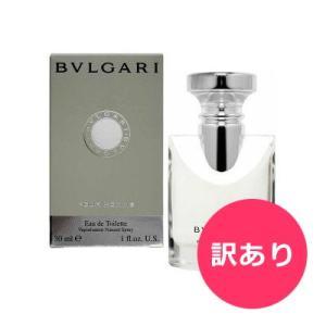 訳あり ブルガリ プールオム オードトワレ EDT SP 30ml 香水 メンズ|kousuiclub