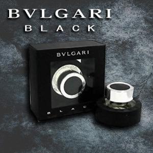 ◆ブランド:BVLGARI(ブルガリ) ◆商品名:ブルガリ ブラック ◆対象:メンズ ◆容量:75m...