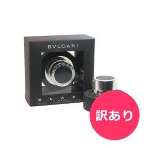 訳あり ブルガリ ブラック EDT SP 75ml 香水 メンズ|kousuiclub