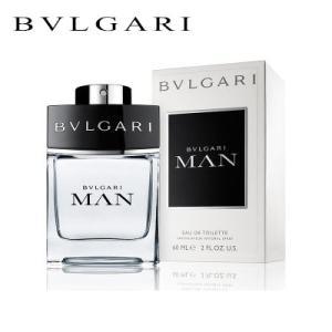 ブルガリ マン EDT SP 60ml BVLGARI メンズ 香水|kousuiclub