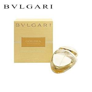 ブルガリ BVLGARI ゴルデア オードパルファム ジュエルチャーム EDP SP 25ml 香水 フレグランス|kousuiclub