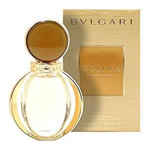 ブルガリ BVLGARI ゴルデア オードパルファム EDP SP 50ml 香水 フレグランス|kousuiclub