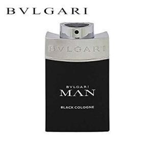 ブルガリ BVLGARI マン ブラック コロン オードトワレ EDT SP 60ml 香水 フレグランス|kousuiclub