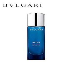 ブルガリ BVLGARI アクア プールオム アトランティック オードトワレ EDT SP 30ml 香水 フレグランス|kousuiclub