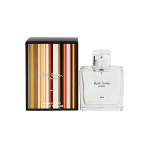 ポールスミス エクストリーム メン EDT SP 30ml メンズ 香水|kousuiclub