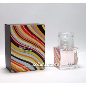 ポールスミス エクストリーム ウーマン EDT SP 30ml レディース 香水|kousuiclub