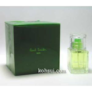 ポールスミス メン EDT SP 50ml メンズ 香水|kousuiclub