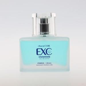 フィンカ エキストリームキュア ビジョニスタ EDP SP 60ml メンズ 香水 あすつく|kousuiclub