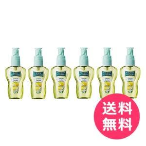 ボディファンタジー ボディスプレー レモンソルベ 50ml 6個セット 送料無料|kousuiclub
