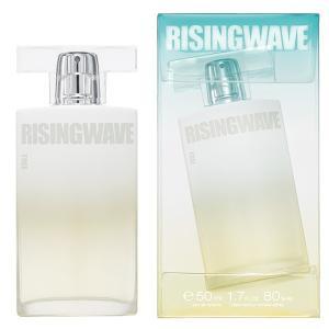 ライジングウェーブ フリー コーラルホワイト EDT SP 50ml RISINGWAVE 香水