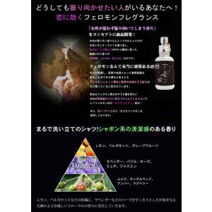 フェロモナール NAGOMI リミテッドエディション EDT SP 30ml フェロモン香水 男性 男性用香水|kousuiclub|03