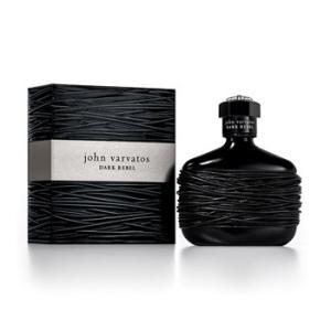 ジョンヴァルベイトス ダークレベル EDT SP 75ml メンズ 香水|kousuiclub