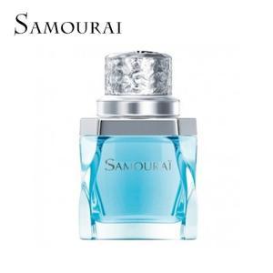 サムライ SAMOURAI カーフレグランス 14ml|kousuiclub