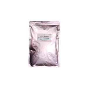 アロマアンドライフ 業務用ファーナスペレット ハンドメイドコスメ 素材 500g|kousuiclub