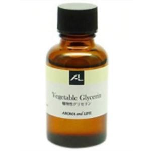 アロマアンドライフ 植物性グリセリン ハンドメイドコスメ 素材 100ml|kousuiclub