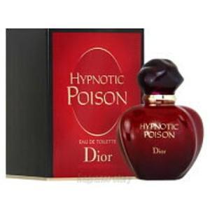 wholesale dealer c2d8d ed820 ディオール プワゾン バニラの香り(女性用香水、フレグランス ...