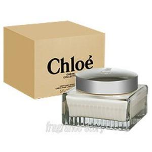 クロエ CHLOE クロエ パフューム ボディクリーム 15...
