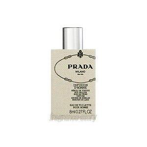 プラダ PRADA インフュージョン オム 8ml EDT ミニ香水 ミニチュア fs 【あすつく】|kousuimonogatari-ys