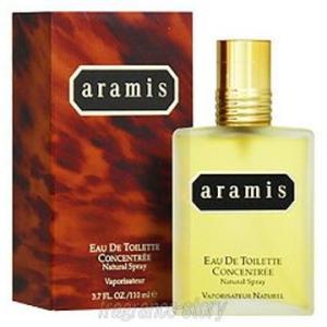 アラミス ARAMIS アラミス コンサントレ [コンセントレート] 110ml EDT SP fs 【あすつく】【香水 メンズ】|kousuimonogatari-ys