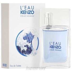 ケンゾー KENZO ローパ ケンゾー プールオム 30ml EDT SP fs 【あすつく】【香水 メンズ】|kousuimonogatari-ys